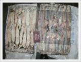 Seafrozen Illex Squid Whole Round