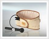 Ambulatory Traction Device[WG20-LITE]