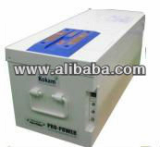 Battery for AGV (EG480-81.4V )