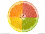Citrus Bioflavoniods