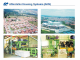 Affordable Housing System(AHS)