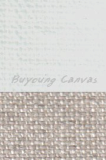 Fine Grain Linen Canvas/390gsm