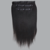Clip in Hair Extensions Exporter