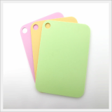 Eco-friendly Biodegradable Cutting Board Set (3pcs)