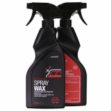 Liquest SPRAY Wax