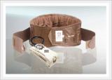 CMW[Ambulatory Traction Device]