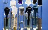 amyl cinnamic aldehyde/Jasminaldehyde