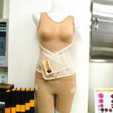 Bio &Ion Underwear