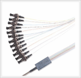 Fiber Optic Fan-Out Patch Cord