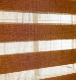 Crome Blinds