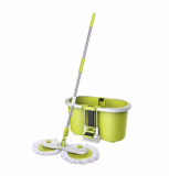 HOME&OFFICE CLEANING MOPS