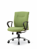 IMPROVE Executive Chair Mid Back  IM3030