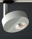 LED SPOT LIGHT_ LED LIGHT_ LIGHTING FIXTURE_DDC_65150 SERIES