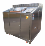Ecovim_ EN_300W_  food waste_ decomposer_ recycling