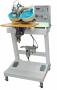 AM-1100 , Hot Fix Setting Machine by Ultrason