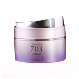Beaute 703 player collagen cream