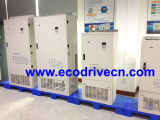 690V-790V vector control variable speed drive