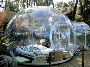 Product Thumnail Image Product Thumnail Image Zoom. inflatable transparent bubble tent ... & inflatable transparent bubble tent from Guangzhou Huayu ...