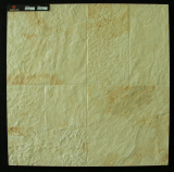 rustic porcelain glazed floor tile for 600x600