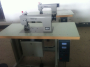 Keestar 60D ultrasonic sewing machine