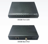 Docsis 3_0 CBC383 CABLE MODEM