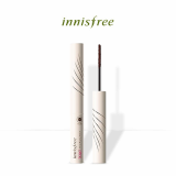 Innisfree Skinny Microcara black _1 _ brown _2
