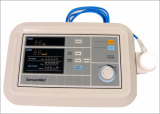 Ultrasonic Stimulater for Muscle Treatment