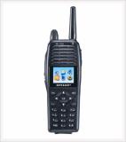 TETRA Hand-Portable (MU-1000)