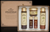 Hwaryeohan Golden Ginseng Skin Care Set_ Essence