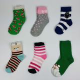 Fashion socks_ women socks_ men socks_ kids socks