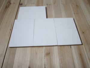 Generous 12 Ceramic Tile Big 12 Inch Floor Tiles Shaped 18X18 Floor Tile Patterns 2 X 2 Ceiling Tile Old 24X24 Floor Tile Pink2X4 Vinyl Ceiling Tiles Alumina Ceramic Lining Tile From CeraTek Technical Ceramic Co ..