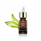 Peptide Serum _Wrinkle and Whitening care_