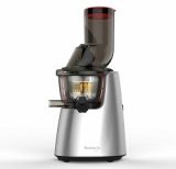 Kuvings Whole Slow Juicer_C7000_