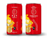 Excellent drinks for respiratory prevention _HONGYOULI_