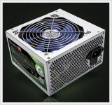 Power Supply X-Power ATX 12V Ver.2.31