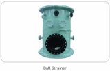 Ball Strainer.jpg