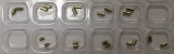 Schlage Specification Lock Pin _ 10000pk