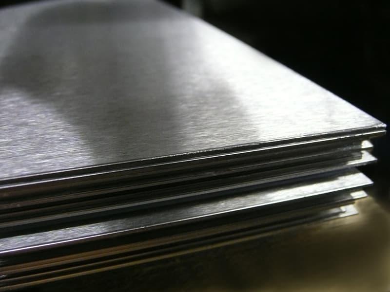Product Thumnail Image Product Thumnail Image Zoom. C60 Die Steel Plate ...