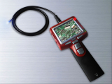 Flexible Borescope