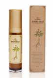 Hwaryeohan Golden Ginseng Essence