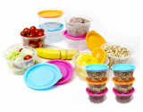 Keikei keepbob food container for microwave made in korea