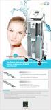 Hydroimpact -Ultimate Skin Hydration Provider