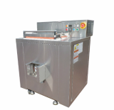 Ecovim_ EN_30W_  food waste_ decomposer_ disposal_ recycling