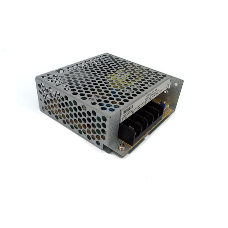 50W 12V 4_2A Switching Power Supplies Enclosed