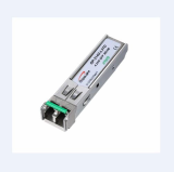 Industrial SFP Optical Transceiver