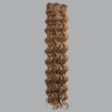 Italian Wave Hair Wefts
