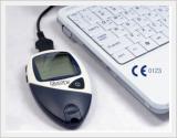 Gluco Test Meter