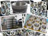 Spherical roller bearing for gearbox, speed reducer, motors-THB BEAIRNGS