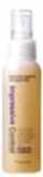 Mugens Keratin ConditionerR[100][WELCOS CO., LTD.]