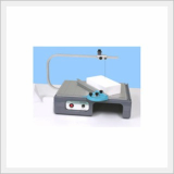 Hotwire Foam Cutter HCM-S Plus